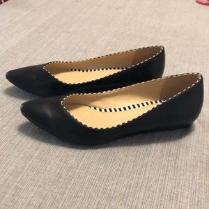 Cl by laundry black point flats